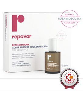 Aceite-puro-rosa-mosqueta-repavar-farmacia-lavapies-online