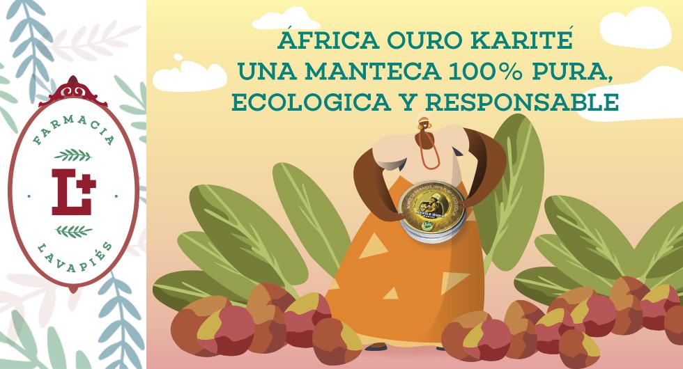 Africa-Ouro-Karite-Manteca-pura-ecologica