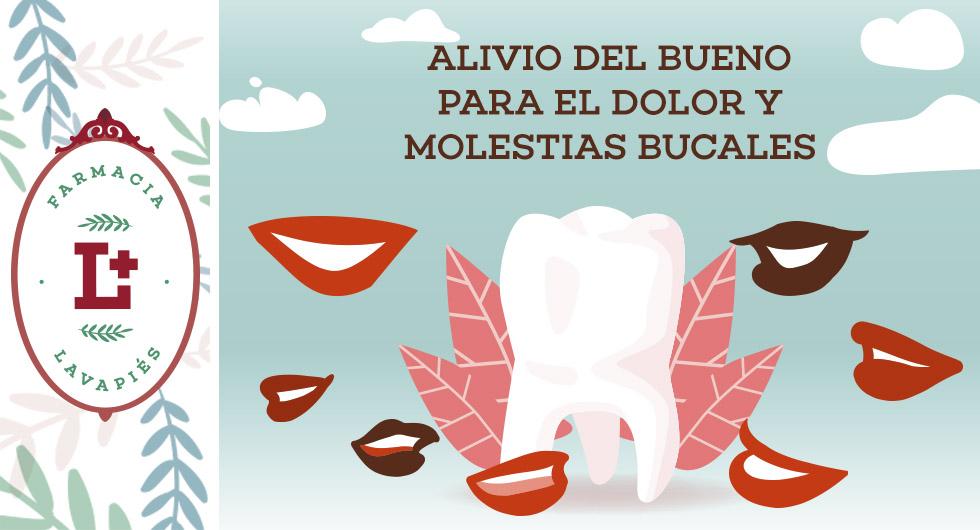Alivio-dolor-bucal-encias-Oroben-Farmacia-Lavapies