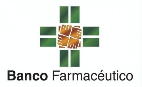 Farmacia Lavapiés colabora con Banco Farmacéutico