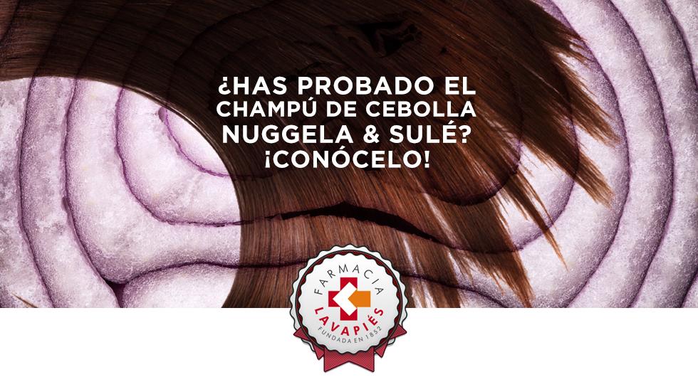 Champu-de-cebolla-Nuggela-Sule-tratamiento-regenerador-recomendado