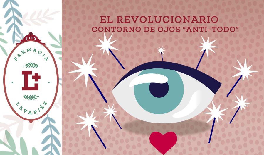 Nuevo-Endocare-Radiance-contorno-de-ojos-antiojeras