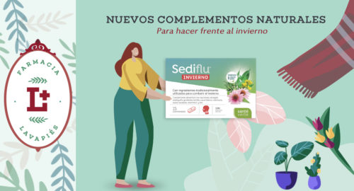 Nuevos-complemento-naturales-para-resfriados-Sediflu-invierno