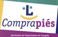 Asociación Comerciantes Lavapiés