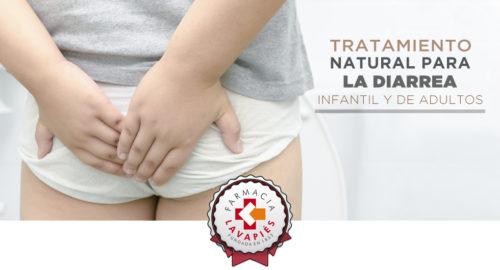 Tratamiento-natural-para-la-diarrea-infantil-y-adultos-lenodiar