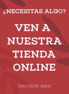 Compra online Farmacia Lavapiés