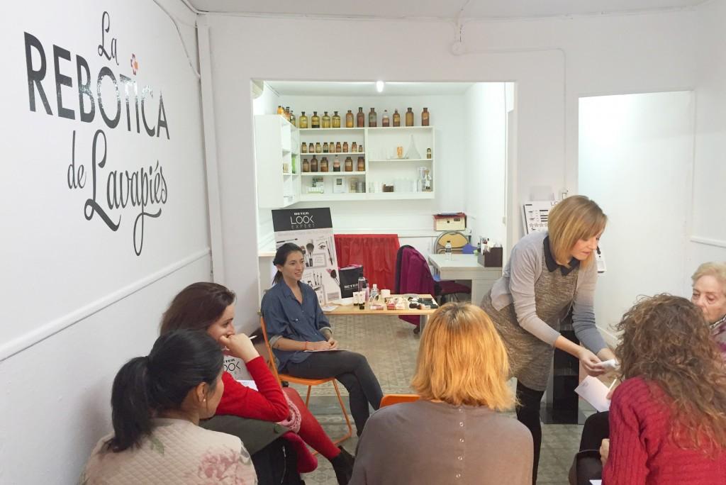 consejos-maquillaje-rapido-curso-farmacia-lavapies-2
