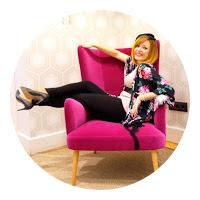 Kisha-shatori-maquilladora-profesional-colaboradora-farmacia-lavapies