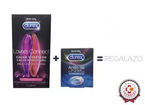 Lubricantes-calor-frio-anillo-firmeza-Durex-venta-farmacia-lavapies